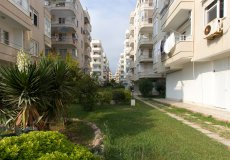 Apartment in Alanya with sea view - 14
