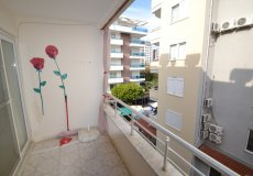 Furnished apartment in Alanya at an affordable price - 8