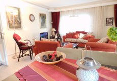 Two bedroom apartment in Alanya - 1