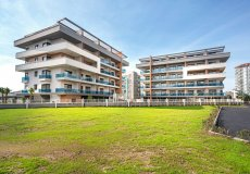 Luxury apartment in Alanya, Oba - 3