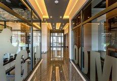 Luxury apartment in Alanya, Oba - 8