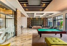 Luxury apartment in Alanya, Oba - 11