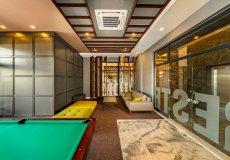 Luxury apartment in Alanya, Oba - 10