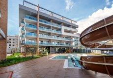 Luxury apartment in Alanya, Oba - 2