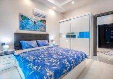 Luxury apartment in Alanya, Oba - 20