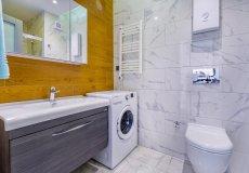 Luxury apartment in Alanya, Oba - 18