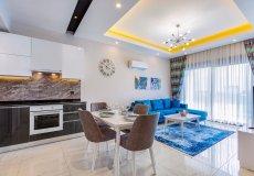 Luxury apartment in Alanya, Oba - 16