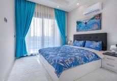 Luxury apartment in Alanya, Oba - 19