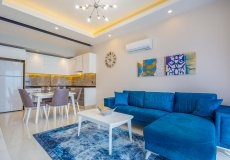 Luxury apartment in Alanya, Oba - 17