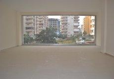 Коммерческая недвижимость в центре Махмутлара - 6