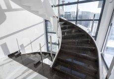 Инвестиционный проект роскошных вилл в Алании - 39