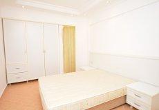 Квартира с мебелью в Алании по доступной цене - 13
