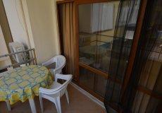 Квартира с мебелью в Алании по доступной цене - 17