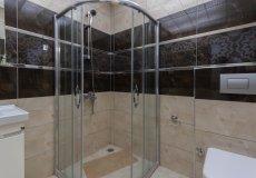 Новая квартира с мебелью в Махмутларе, Алания - 33