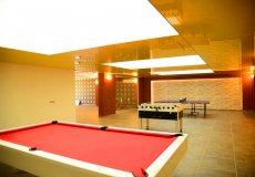 Новая квартира с мебелью в Махмутларе, Алания - 12