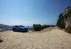 Вилла с видом на горы в Алании, Каргыджак - 2