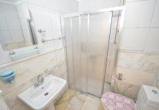 Квартира по низкой цене в Алании, район Махмутлар - 10