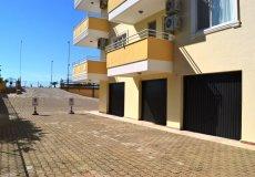 Квартира в Алании возле моря недорого, Махмутлар - 10