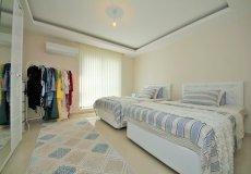 Уютная квартира 1+1 в аренду в Алании, Махмутлар – 13