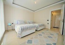 Уютная квартира 1+1 в аренду в Алании, Махмутлар – 14