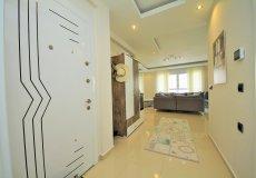 Уютная квартира 1+1 в аренду в Алании, Махмутлар – 7