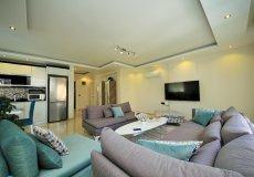 Уютная квартира 1+1 в аренду в Алании, Махмутлар – 11