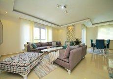 Уютная квартира 1+1 в аренду в Алании, Махмутлар – 1