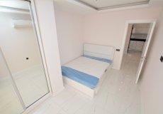 Квартира 1+1 в аренду в центре Алании – 17
