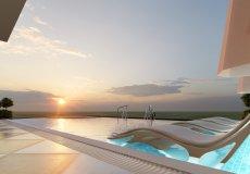 Luxury villa project in Alanya Kargicak – 6