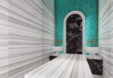 Luxury villa project in Alanya Kargicak – 9
