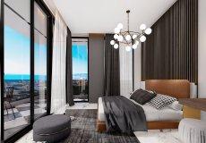 Luxury villa project in Alanya Kargicak – 19