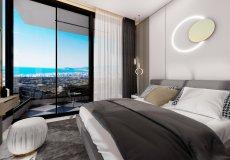Luxury villa project in Alanya Kargicak – 18