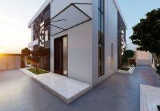 Luxury villa project in Alanya Kargicak – 8