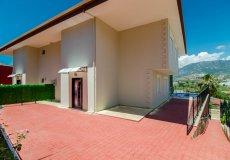 Villa with private pool in Alanya, Kargicak – 11