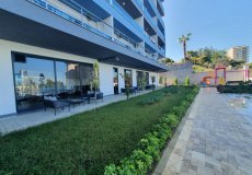 New apartment with sea views in Alanya, Mahmutlar – 6