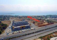 Commercial for sale, 20 m2, in Avsallar, Alanya, Turkey № 1776 – photo 19