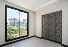Commercial for sale, от 60 кв.м. m2, in Oba, Alanya, Turkey № 4768 – photo 22