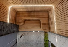4+1 villa for sale, 226 m2, 400m from the sea in Avsallar, Alanya, Turkey № 4874 – photo 5