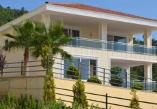 4+1 villa for sale, 300 m2, 3000m from the sea in Kargicak, Alanya, Turkey № 4882 – photo 7