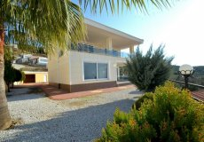 4+1 villa for sale, 300 m2, 3000m from the sea in Kargicak, Alanya, Turkey № 4882 – photo 16