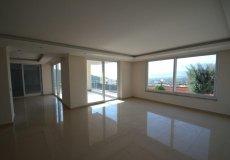 4+1 villa for sale, 300 m2, 3000m from the sea in Kargicak, Alanya, Turkey № 4882 – photo 20