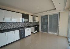 4+1 villa for sale, 300 m2, 3000m from the sea in Kargicak, Alanya, Turkey № 4882 – photo 17