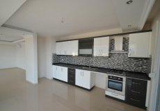4+1 villa for sale, 300 m2, 3000m from the sea in Kargicak, Alanya, Turkey № 4882 – photo 18