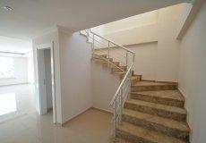 4+1 villa for sale, 300 m2, 3000m from the sea in Kargicak, Alanya, Turkey № 4882 – photo 22