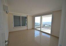 4+1 villa for sale, 300 m2, 3000m from the sea in Kargicak, Alanya, Turkey № 4882 – photo 25