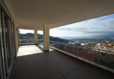 4+1 villa for sale, 300 m2, 3000m from the sea in Kargicak, Alanya, Turkey № 4882 – photo 30