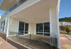 4+1 villa for sale, 300 m2, 3000m from the sea in Kargicak, Alanya, Turkey № 4882 – photo 11