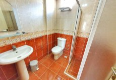 3+1 villa for sale, 200 m2, 1000m from the sea in Kargicak, Alanya, Turkey № 4933 – photo 15
