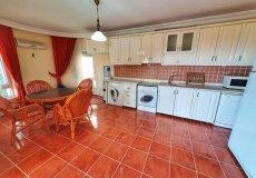 3+1 villa for sale, 200 m2, 1000m from the sea in Kargicak, Alanya, Turkey № 4933 – photo 6
