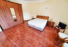 3+1 villa for sale, 200 m2, 1000m from the sea in Kargicak, Alanya, Turkey № 4933 – photo 9